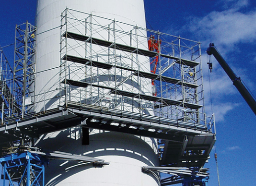 ホームページ制作事例: 松島工業株式会社