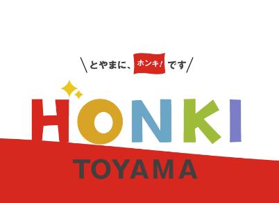 ホームページ制作事例: 2017富山県職員採用案内