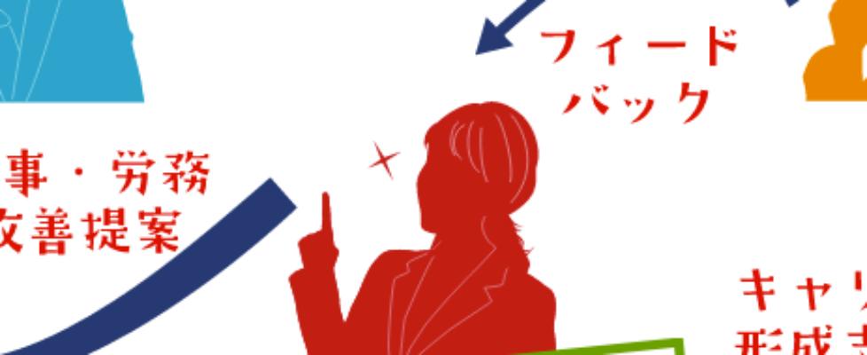 ホームページ制作事例: 岡本なおみ社会保険労務士オフィス