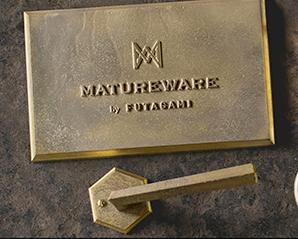 matureware_i