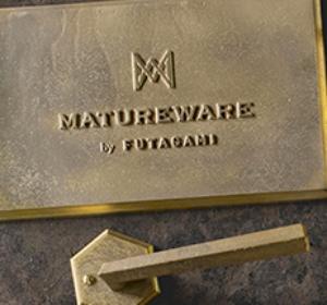 matureware_i1